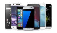 smartphonesall